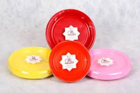piatti e bicchieri di plastica colorati vendita articoli in plastica monouso colorati personalizzati