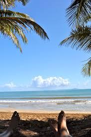 w retreat and spa vieques island honeymoon registry