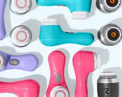 clarisonic black friday amazon huge sale on clarisonic devices my frugal adventures