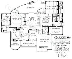 house plans with in suite luxury home plans house plan floor plan modular home plans with