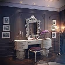Antique Makeup Vanity Table Make Up Vanities Parisot Volage Makeup Vanity With Mirror Reviews