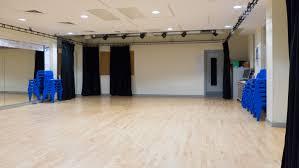 facility of the week u2013 dance studio schools plus at abraham moss