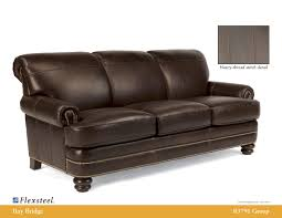 Flexsteel Recliner Flexsteel Jackknife Sofa Hmmi Us