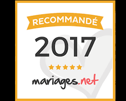www mariages net accueil ceremony day