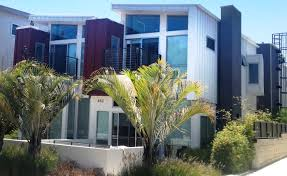 building a shipping container home pro construction guide