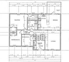 indoor pool house plans house plans with pools home decor waplag b pool designs brisbane