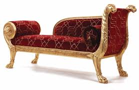 sofa workshop kings road gillows chaise exclusive fabric upholstery from brights of nettlebed