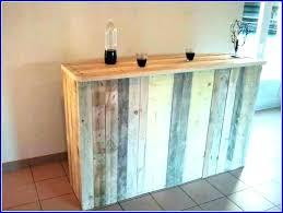 meuble bar cuisine am icaine ikea meuble comptoir cuisine meuble bar comptoir meuble comptoir cuisine