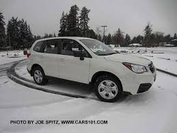 2017 subaru outback 2 5i limited black 2017 subaru forester research webpage