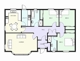 floor plans creator simple design floor plans creator learn how to and plan home plans