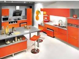 cuisine equipee d occasion meuble de cuisine vogica d occasion maison et mobilier d intérieur