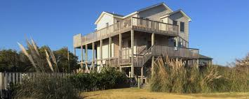 nags head haven beach cottage rental in nags head outer banks obx