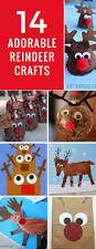 4051 best crafts for kids images on pinterest crafts for kids