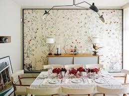 Best Wallpaper For Dining Room by 422 Best Wallpaper Inspiration Images On Pinterest Room