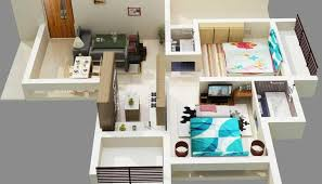 design your home floor plan design your own home floor plans luxamcc org
