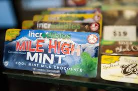 edible thc products aspen parents must honest talks with children about the