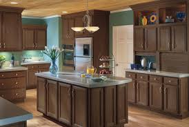 Kitchen Cabinets Markham Benton Oak Kitchen Cabinets Detroit Mi Cabinets
