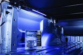 amazon com truxedo 1705419 tonneau lighting system automotive