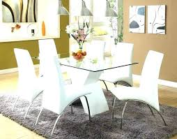 affordable dining room furniture white dining room chairs affordable dining room sets dining room