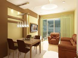 Indian Home Interior Design Photos by 13 Best Home Interiors Images On Pinterest Design Interiors