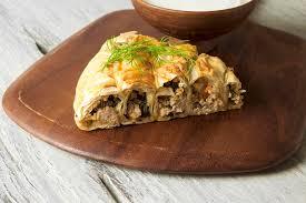 cuisine de turquie cuisine de tourte à la viande burek de borek de burekas de turc