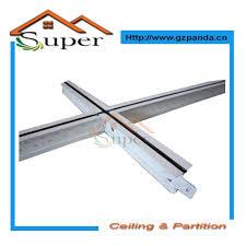 galvanized steel furring channel galvanized steel furring channel