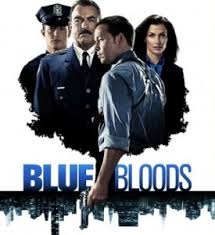 blue bloods series tv tropes