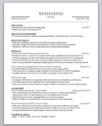Resume For College Resumes For College  Bitwin co   college resume for high school soymujer co