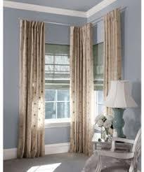 Curtain Hanging Hardware Decorating The Impact Of Using Large Clocks In Decorating U2026 Jennifer Rizzo