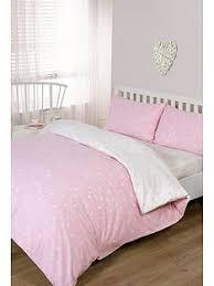 pink duvet covers bedding home u0026 garden www very co uk