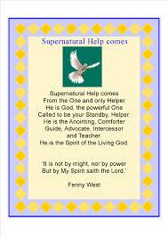 He Is My Comforter Comfort Inspiration4generations