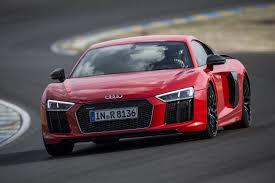 audi 2015 r8 audi r8 reviews audi r8 price photos and specs car and driver