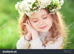 cute baby 34 year old stock photo 407849086 shutterstock