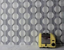 455 best tile thoughts images on pinterest cement tiles tile