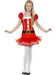 christmas dress for toddlers girls home u003e christmas fancy dress