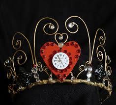 halloween crowns and tiaras moondust jewels june 2013
