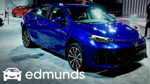 toy0ta 2017 toyota corolla pricing for sale edmunds