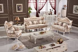 Who Sells Sofas by Popular Sale Sectional Sofas Buy Cheap Sale Sectional Sofas Lots