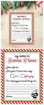 father christmas letter templates free best 25 free printable santa letters ideas on pinterest santa free printable santa claus letter