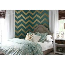 Best Rental Room Ideas Images On Pinterest Bedroom Ideas - Cape cod bedroom ideas