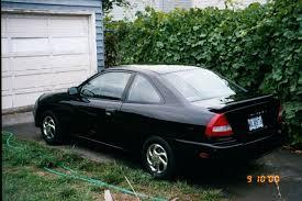 mitsubishi mirage coupe 1995 josh reed u0027s 1997 mitsubishi mirage
