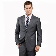 latest coat pant designs mens formal wear best wedding suits for