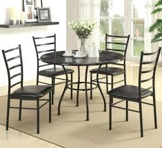 wrought iron dining table base wrought iron dining table and