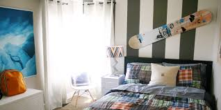 bedroom simple wall painting designs for bedrooms style home