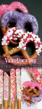 where to buy pretzel rods best 25 pretzel rods ideas on chocolate dipped