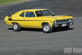 Chevy Muscle Cars - chevy muscle cars of the 70 u0027s