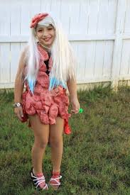 107 best holiday halloween costume ideas images on pinterest