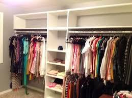 spare room closet fabulous bedroom closet extra room a closet spare bedroom turned