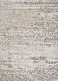 Mansour Modern Rugs Mansour Modern Abstract Rugs Pinterest Rug