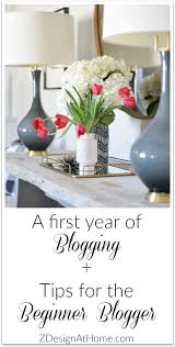10 tips for the beginner blogger my 1st year of blogging